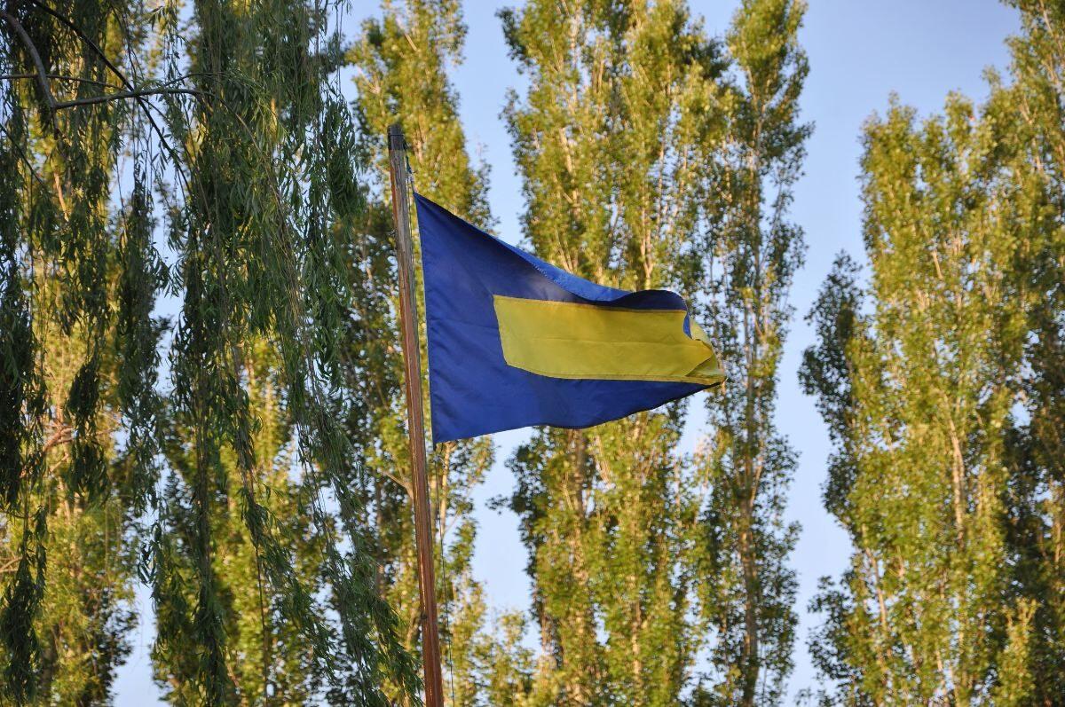 bandiera-circolo-asns